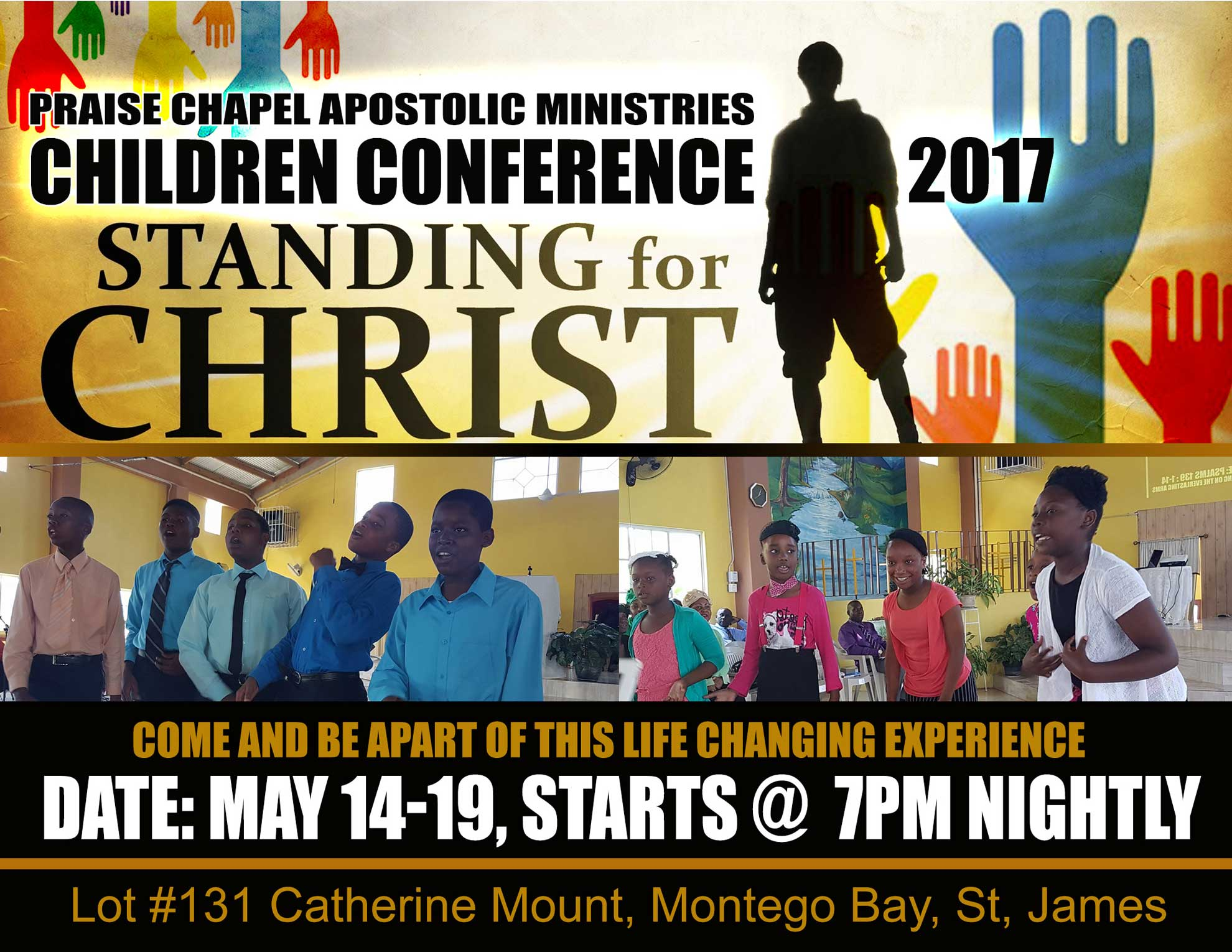 Children-Conference-2017