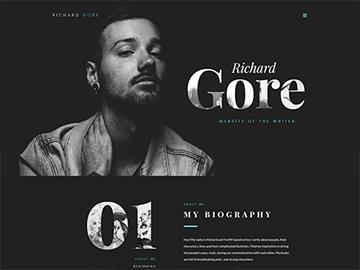 Richard_Gore