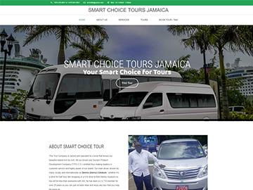 SmartChoiceTours