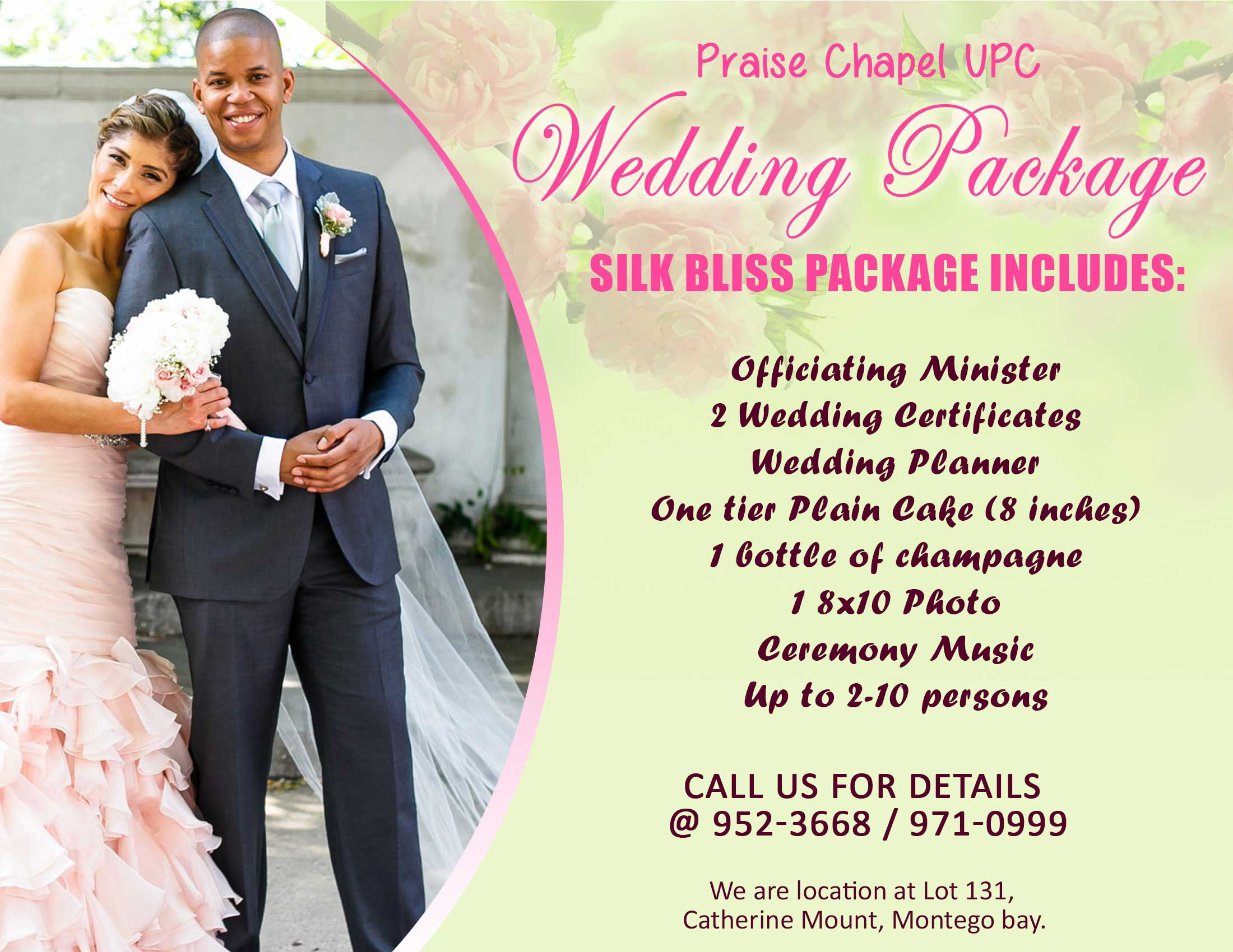 wedding-package-flyer--front